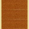 Акриловые стразы неклеевые квадратные цв. 3826 10 гр.