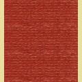 Акриловые стразы неклеевые квадратные цв. 3830 10 гр.
