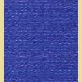 Акриловые стразы неклеевые квадратные цв. 3838 10 гр.