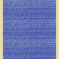 Акриловые стразы неклеевые квадратные цв. 3839 10 гр.