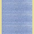 Акриловые стразы неклеевые квадратные цв. 3840 10 гр.
