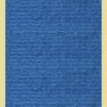 Акриловые стразы неклеевые квадратные цв. 3844 10 гр.