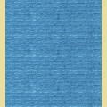 Акриловые стразы неклеевые квадратные цв. 3845 10 гр.