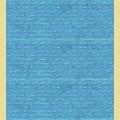 Акриловые стразы неклеевые квадратные цв. 3846 10 гр.