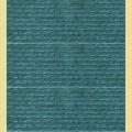 Акриловые стразы неклеевые квадратные цв.3848 10 гр.