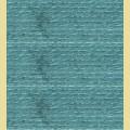 Акриловые стразы неклеевые квадратные цв.3849 10 гр.