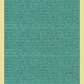 Акриловые стразы неклеевые квадратные цв. 3851 10 гр.