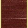 Акриловые стразы неклеевые квадратные цв. 3857 10 гр.