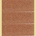 Акриловые стразы неклеевые квадратные цв. 3859 10 гр.