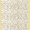 Акриловые стразы неклеевые квадратные цв. 3866 (3042) 10 гр.