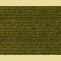 Акриловые стразы неклеевые квадратные цв. 0730 10 гр.