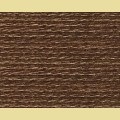 Акриловые стразы неклеевые квадратные цв. 0839 10 гр.