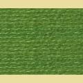 Акриловые стразы неклеевые квадратные цв. 0988 10 гр.