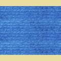 Акриловые стразы неклеевые квадратные цв. 0996 10 гр.