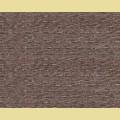 Акриловые стразы неклеевые квадратные цв. 0451 10 гр.