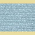 Акриловые стразы неклеевые квадратные цв.3761 (3124) 10 гр.