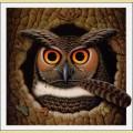 """Анонс!!! Набор алмазной живописи ИМПЕРИЯ БИСЕРА """"Мудрая"""""""