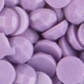 Акриловые стразы неклеевые круглые цв. 0209(3107) 10 гр. сиреневый