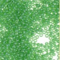 Бисер PRECIOSA 17356 (50 гр.) №10