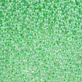 Бисер PRECIOSA  37356 (50 гр.) №10