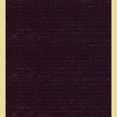 Акриловые стразы неклеевые квадратные цв. 0154 10 гр.