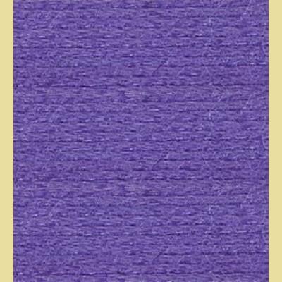 Акриловые стразы неклеевые квадратные цв. 0155 10 гр.