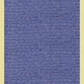 Акриловые стразы неклеевые квадратные цв. 0160 10 гр.