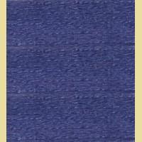 Акриловые стразы неклеевые квадратные цв. 0161 10 гр.