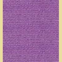 Акриловые стразы неклеевые квадратные цв. 0209 10 гр.
