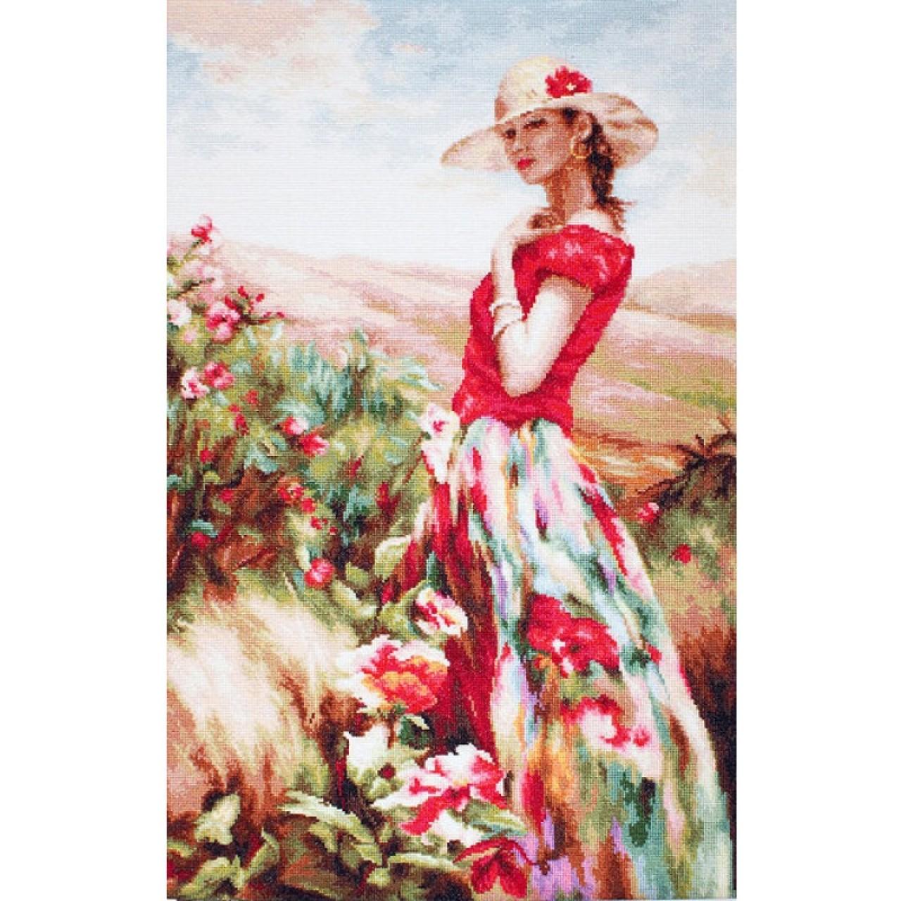 Фатиновая юбка для мамы и дочки своими руками 67