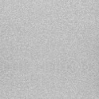 Акриловые стразы неклеевые круглые цв. 0341(3047) 10 гр.