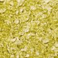 Бисер PRECIOSA 01152 (50 гр.) №10