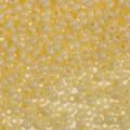 Бисер PRECIOSA  16292 (50 гр.) №10