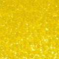 Бисер PRECIOSA  17986 (50 гр.) №10