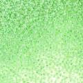 Бисер PRECIOSA  37154 (50 гр.) №10