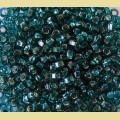 Бисер PRECIOSA 57710/КВ (50 гр.) №10